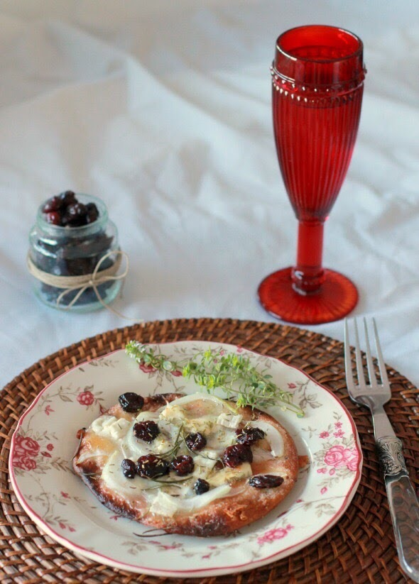 Inés Rosales saladas 2