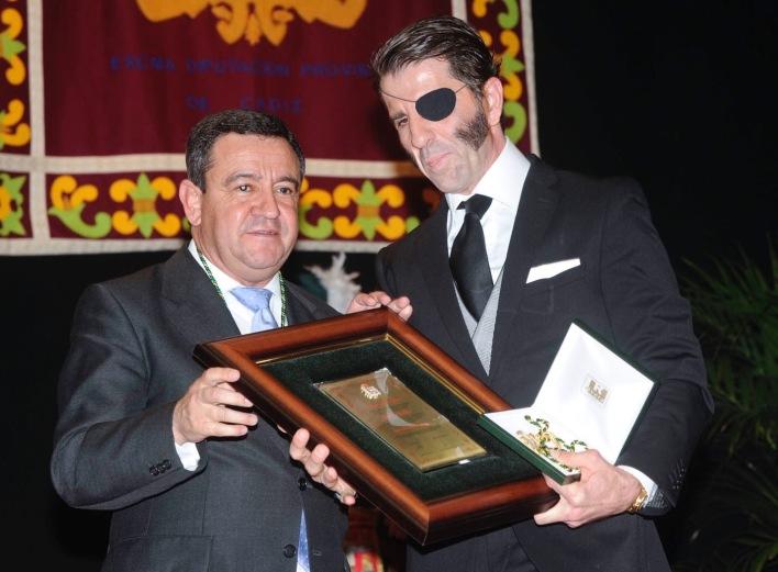 José Manuel Padilla y José Loaiza.jpg